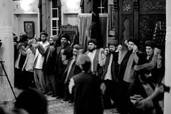 _DSF2694.jpg (z940) Tags: osmanli osmanlidergah ottoman lokmanhoja islam sufi tariqat naksibendi naqshbendi naqshbandi mevlid hakkani mehdi mahdi imammahdi akhirzaman fujifilm xt10 sahibelsayfsheykhabdulkerim sidneycenter usa allah newyork shaykhnazim catskillsmountains upstatenewyork fuji 56mm fujifilmx10