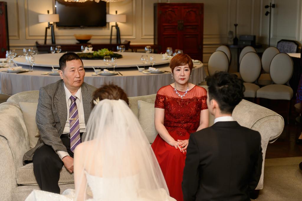 世貿三三婚宴,世貿三三婚攝,世貿三三,婚攝,小寶團隊,荳荳小姐,婚攝小勇-017