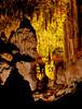 _DSC0388 (shirokami85) Tags: colors cavern spain majorca nikon d5300