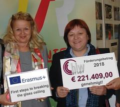 Erasmus_Info_2018_1