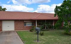 27 Blaxland Street, Parkes NSW
