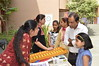"Abacus Stall • <a style=""font-size:0.8em;"" href=""https://www.flickr.com/photos/99996830@N03/41270561844/"" target=""_blank"">View on Flickr</a>"