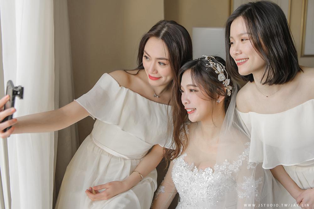 婚攝 推薦婚攝 台北西華飯店  台北婚攝 婚禮紀錄 JSTUDIO_0018