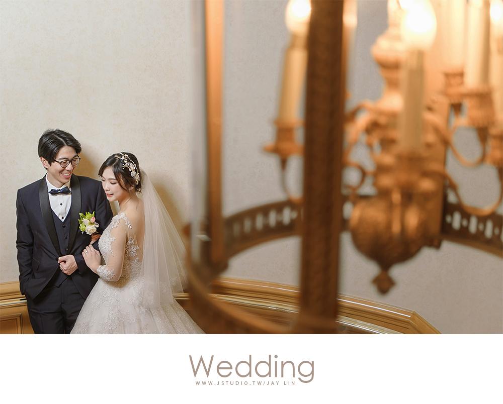 婚攝 推薦婚攝 台北西華飯店  台北婚攝 婚禮紀錄 JSTUDIO_0001