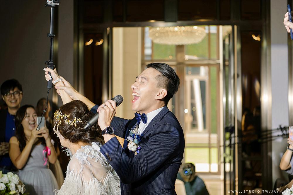 婚攝 台北萬豪酒店 台北婚攝 婚禮紀錄 推薦婚攝 戶外證婚 JSTUDIO_0138
