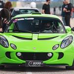 8000vueltas Experiences Michelin Pilot Sport 4S 2018-224 thumbnail