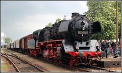 VSM 50 3654 (1942) (XBXG) Tags: vsm 50 3654 503654 5036546 baureihe baureihe50 veluwsche stoomtrein maatschappij 1942 schwartzkopff huesinger trofimoff lokomotiv deutsche reichsbahn geschellschaft drg spoorwegen 2018 lieren beekbergen apeldoorn nederland holland netherlands paysbas train trein tren steamtrain steam spoor dampflok railway railways railroad railroads locomotive outdoor zug vapeur locomotief rail rails engine stoom bahn eisenbahn loc lok station bahnhof gare