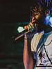 HAKIM-9616 (Deathyyy) Tags: music musicphotography livemusic hiphop rap dreamscape righteoushandrecords oursociety corncoast lincoln nebraska hearnebraska