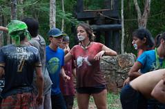 jcdf20180513-366 (Comunidad de Fe) Tags: revoluciona campamento jovenes comunidad de fe jcdf cancun jungle camp 2018 dia3