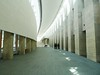 201104291110岩手県立美術館-2 (peakload082050) Tags: 青森市 青森県 日本 jp