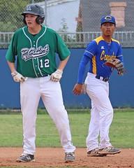 M215749A (RobHelfman) Tags: crenshaw sports baseball highschool losangeles pola portoflosangeles