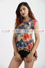 western wear online shopping assam (nearr2018) Tags: nearr fashion online offer women cotton northeast woman clothes shopping clothing cloth ecommerce grooming product shop store products discount chador laptop sador multicolor dress trend 2018 shorts jeans heels girl shoes pants top pink tshirt shirt