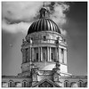 Port of Liverpool Building (nickcoates74) Tags: 55210mm a6300 ilce6300 liverpool sel55210 sony uk pierhead mersey merseyside waterfront threegraces 3graces portofliverpool building merseydocksandharbourcompany merseydocksandharbourboard mdhc mdhb dome