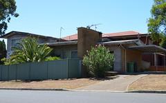 43 Rowley Street, Smithfield NSW