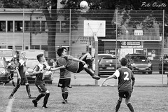 #FCKPotT_16_2 (pete.coutts) Tags: bodensee pokal 2018 fckaiseraugst fck juniorenc football fussball action soccer