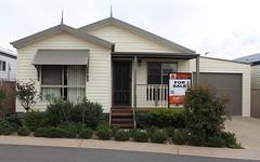 56/639 Kemp Street, Lavington NSW