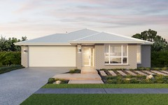 Lot 68, 74 Boundary Road, Thornlands QLD