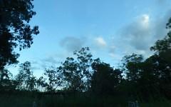 150 Strangways Road, Humpty Doo NT