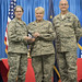 176th Wing Holds Annual Awards Ceremony