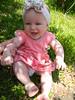 172/365 (Mááh :)) Tags: baby babygirl bebê 365days 365dias 365 bonecaviva