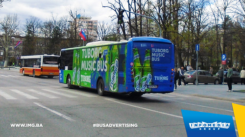 Info Media Group - Tuborg, BUS Outdoor Advertising 04-2018 (4)
