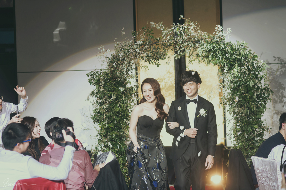 Color_122,婚禮紀錄, 婚攝, 婚禮攝影, 婚攝培根,新竹豐邑喜來登大飯店