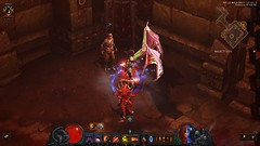 Diablo 3 Adventures (90) (Axxo978) Tags: exploration rsi robertsspaceindustries star citizen galaxies nebula photography spaceships universe deep space nasa astronaut interstellar traveling cosmos cosmic stars black holes time warp milky way gravity atmosphere axxo gamer gaming gamerlyfe streamer axxo978gaming twitchtv pokemon pokemongo niantic nintendo mystic water fire earth wind inspire travel passion ign bandai capcom blizzard ubisoft trionworlds silphroad ea gamefreak corsair nvidia steelseries razer originpc hirez studios microsoft wars marvel activision google amazon mlg steam videogames