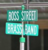 0B6A6101 (Bill Jacomet) Tags: boss street brass band concert outdoors avenida downtown houston tx texas 2018 canned acoustica discovery green acoustic live music outdoor