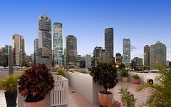 426/36 Macdonald Street, Kangaroo Point QLD