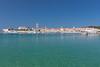 The true colors of Croatia. (Gergely_Kiss) Tags: tengerpart horvátország marina rabsziget adriatic croatianislands rabisland rab dalmácia dalmatia hrvatska