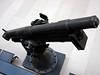 DSC01449 (oldhanskc) Tags: пушка cannon артиллерия artillery путиловский putilov antiaircraft
