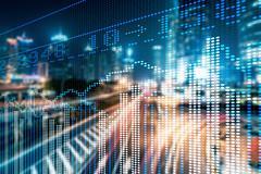 522555738 (@PR1MO) Tags: file:md5sum=a7f2b36801be995aadef6a51b806e49c file:sha1sig=558c7c661a3b4f9eab24621c736ab86813cf3181 pr1mo gallery rising nopeople banking citylife levitation interestrate bankaccount downtowndistrict diagram graph stockmarketdata tradingboard falling commercialsign globalfinance globalbusiness growth business finance technology shanghai stockexchange city neonlight chart data phenomenon bigdata