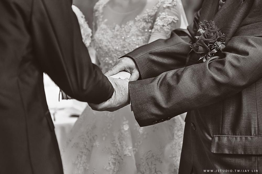 婚攝 推薦婚攝 台北西華飯店  台北婚攝 婚禮紀錄 JSTUDIO_0060