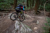20180517-IMG_0773.jpg (kendyck1) Tags: fromme mountainbiking intermediate2 northshore nsride