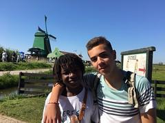 Festival holanda 18 (30)