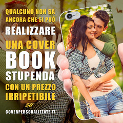 #WFSOCIALPOST Cover book (Comelovuoitu) Tags: cover couple love kiss autumn park sunlight leaves embraced relationship romance dating hug happiness outdoor happy flirting smiling nature foliage facetoface sexy togetherness boyfriend girlfriend men women closeup horizontal