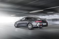 Mercedes-AMG GT 63 S 4MATIC+ Edition 1 carbonoctane 1 (CarbonOctane) Tags: mercedesamg gt 63 s 4matic edition 1 carbonoctane pressrelease dubai uae news 19amggt63scarbonoctanenews