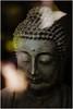 The Teacher (Thomas Listl) Tags: thomaslistl color portrait statue light buddha buddhism shakyamunibuddha meditation silence emptiness form teacher mood atmosphere