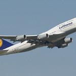 Lufthansa Boeing 747-400; D-ABTL@FRA;15.05.2018 thumbnail