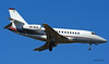 Dassault Falcon 2000EX n° 144 ~ CS-DLG  Net Jets (Aero.passion DBC-1) Tags: spotting lbg 2010 dbc1 david biscove bourget aeropassion avion aircraft aviation plane airport dassault falcon 2000 ~ csdlg net jets