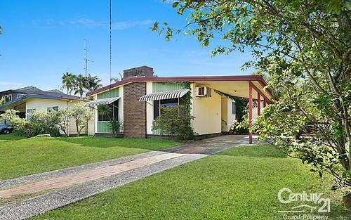 7 Warratta Road, Killarney Vale NSW