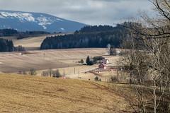 IMG_1425 Landscape (country Libštát) (jaro-es) Tags: landscape landschaft canon czechrep eos70d paisaje natura nature natur naturewatcher naturemaster naturesfinest