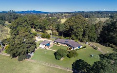 574 Rodeo Drive, Wirrimbi NSW
