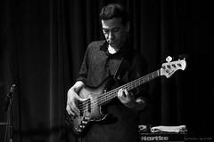 _PP_5542 (Jiri Princ) Tags: blues guitar singer guitarist neal black healers