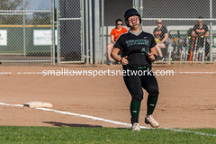 Sprague at West Salem 4.25.18-17