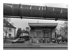 Die Stadt 225 (sw188) Tags: deutschland dortmund hörde ruhrgebiet nrw sw stadtlandschaft street bw blackandwhite