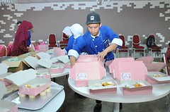 FREE MEAL PROJECT April 25, 2018