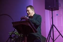 The Florrie Community Awards -20.04.18 - John Johnson-42