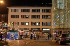 DSC03044-C1 (jsffm) Tags: darmstadt weihnachtsmarkt