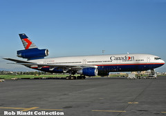 Canadian Airlines DC-10-30 C-GCPD (planepixbyrob) Tags: canada canadian canadianairlines mcdonnelldouglas dc10 cgcpd kodachrome yvr vancouver vancity